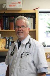 https://www.asheboroanimalhospital.com/wp-content/uploads/sites/14/2021/06/Dr.-Dan-Dinsmore.jpg