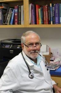 https://www.asheboroanimalhospital.com/wp-content/uploads/sites/14/2021/06/Dr.-Perry-Parks.jpg